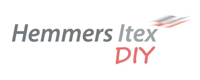 Hemmers Itex DIY